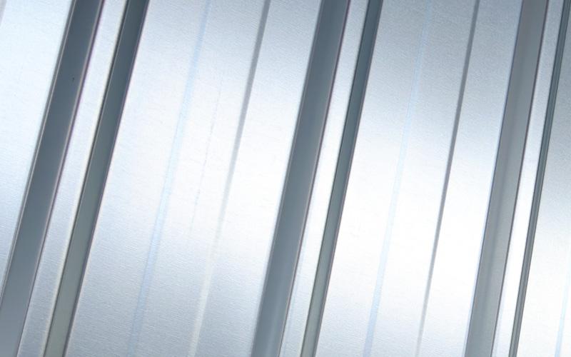 plegado metal minislide