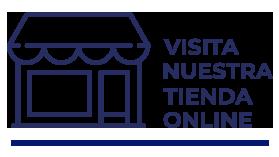 icono tienda online